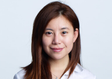 gloria liang difference between australian and foreign tax residents