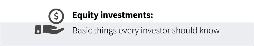 equity-investments