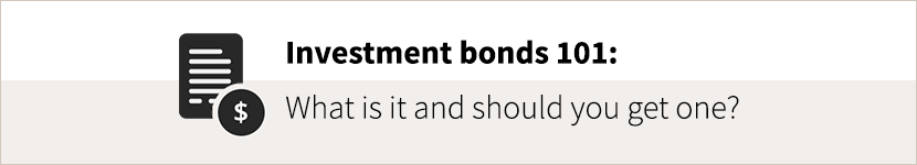 investment-bonds