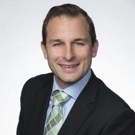 Andrew Zbik, Omniwealth