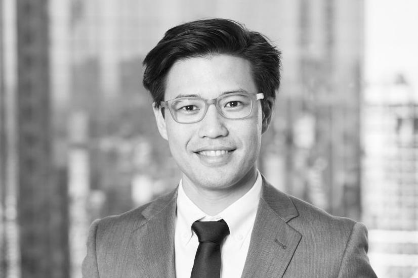 Simon Chun