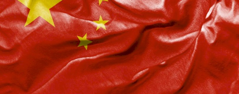 China, financial risks, ANZ, strong credit growth