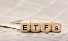 ASIC lifts active ETF ban