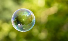 Avoiding another tech bubble through ETFs