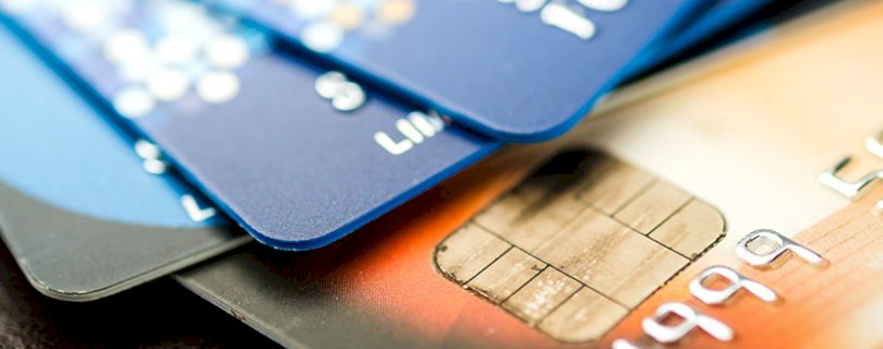 The best credit card for your need