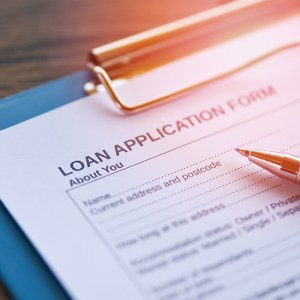 Where to get a small loan when you need to borrow money