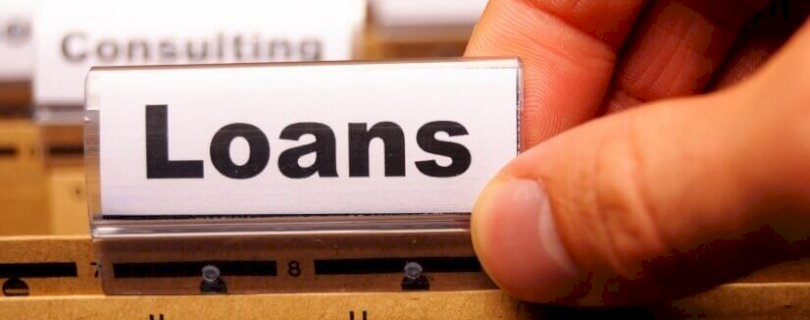 8 most popular types of loans for Small and Medium-sized Enterprises