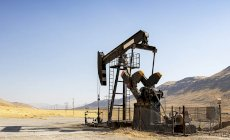 oil prices plunge