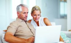 Should retirees invest in managed funds