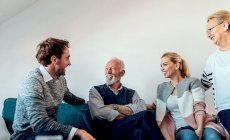 Beware making your SMSF a family affair