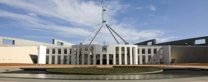 parliament house government delay super laws leading super fund body superannuation reform