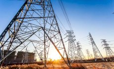Energy retailers urged to give leeway on electricity bills