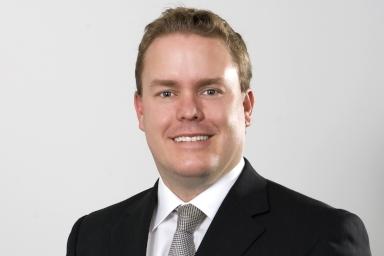 Brett Evans, Atlas Wealth Management