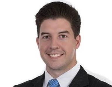 Jarrad Brown, Atlas Wealth Management