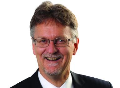 Michael Harkin, Topdocs